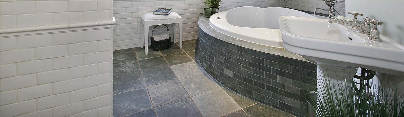 Floor Covering Concepts Inc | Natural Stone Floors