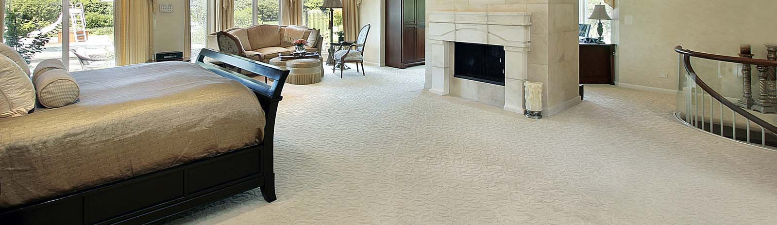 Floor Covering Concepts Inc | Carpeting