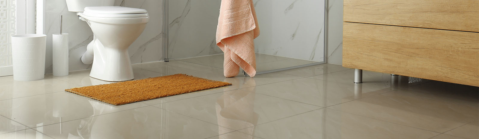 Floor Covering Concepts Inc | Ceramic/Porcelain
